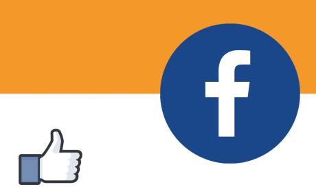 Suivez FONTREY sur Facebook !