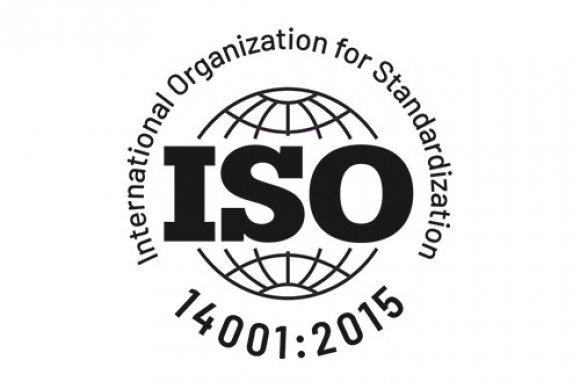 ISO 14001 à Roanne