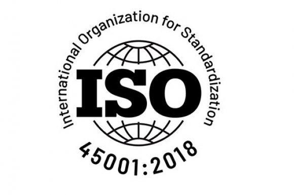 ISO 45001 à Roanne