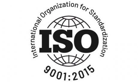 ISO 9001 à Roanne